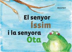 EL SENYOR ISSIM I LA SENYORA OTA