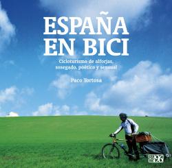 España en bici