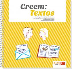 Creem: Textos