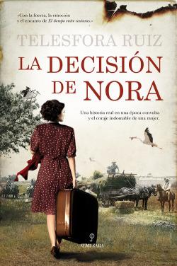 La decision de Nora