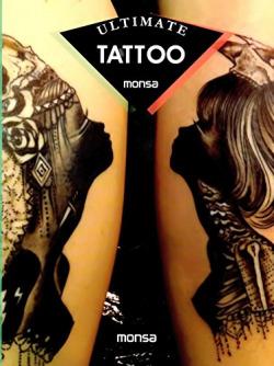 Ultimate tatto