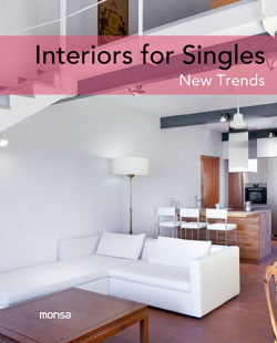 Interiors for singles