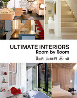 Ultimate interiors