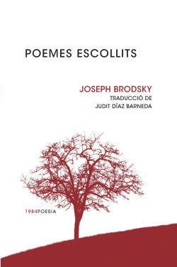 Poemes escollits