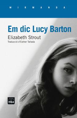 EM DIC LUCY BARTON
