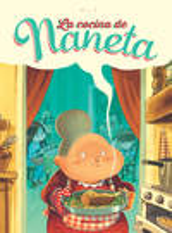 Cocina De Naneta