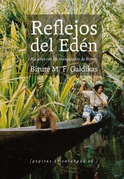 Reflejos del Eden