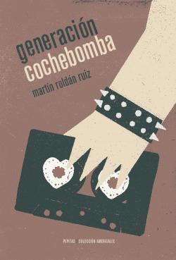 GENERACION COCHEBOMBA