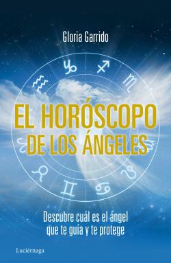Horoscopo de los ángeles
