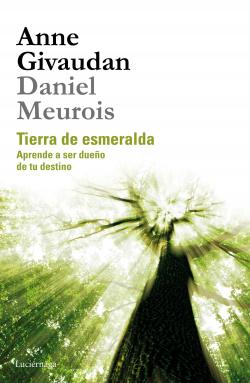 Tierra de Esmeralda