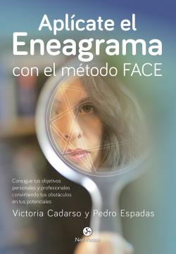 APLÍCATE EL ENEAGRAMA CON EL MÈTODO FACE