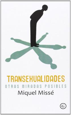 TRANSEXUALIDADES