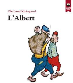 L'Albert