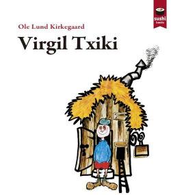 VIRGIL TXIKI