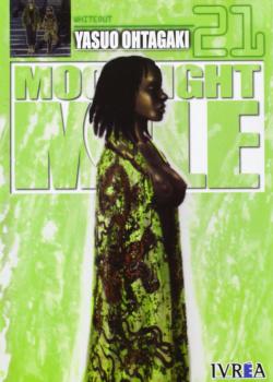 Moonlight Mile,21