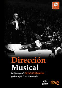 DIRECCIÓN MUSICAL