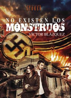 No existen los monstruos