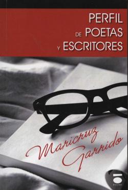 PERFIL DE POETAS Y ESCRITORES
