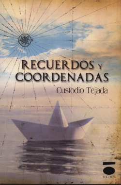 RECUERDOS Y COORDENADAS