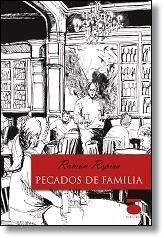 PECADOS DE FAMILIA