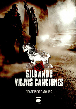 SILBANDO VIEJAS CANCIONES