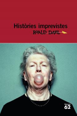 Histories imprevistes