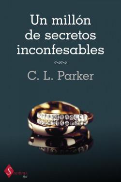 Un millón de secretos inconfesables