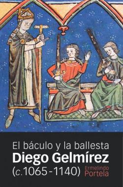 DIEGO GELMÍREZ (C.1065-1140)