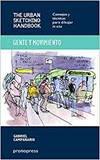 GENTE Y MOVIMIENTO THE URBAN SKETCHING HANDBOOK