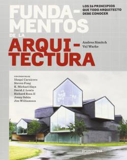 Fundamentos de arquitectura