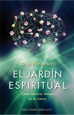 El jardín espiritual