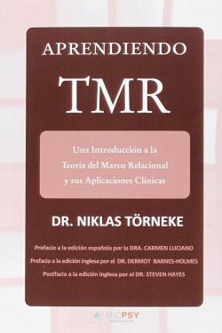 Aprendiendo TMR