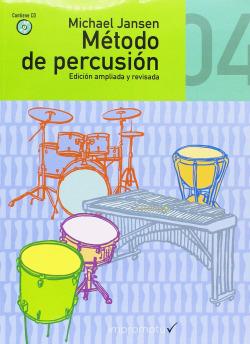 METODO DE PERCUSIÓN 4