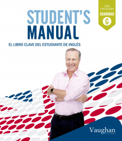 Student´s manual