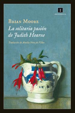 La pasión solitaria de Judith Hearne