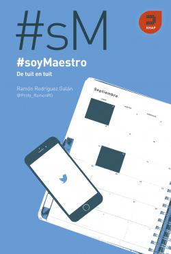 #SOY MAESTRO