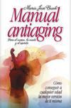 Manual antiaging