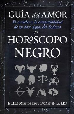 Horoscopo negro