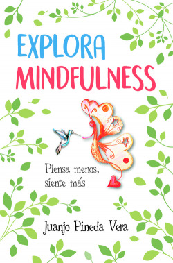 Explora mindfulness