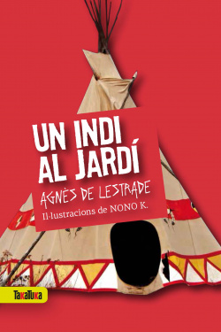 Un Indi Al Jardi