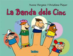 Banda Dels Cinc