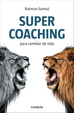 Super coaching para cambiar de vida
