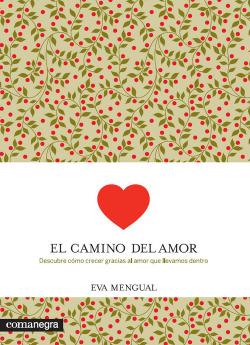 Camino del amor