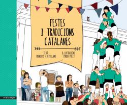 Festes i tradicions catalanes
