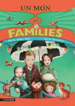 Un mon de families