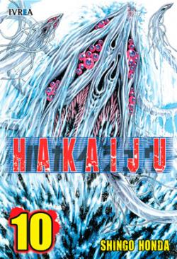 Hakaiju,10