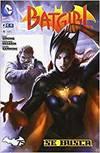 Batgirl núm. 06