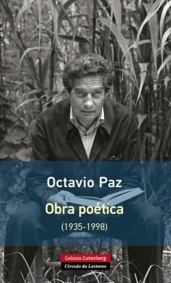 Obra poética 1935-1998