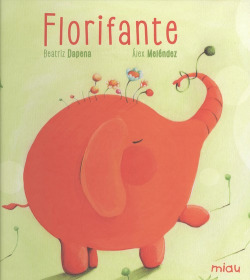 FLORIANTE