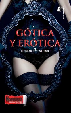 Gótica y erótica